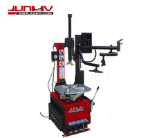 China repair machinery car tyre changer