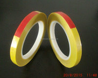 fiberglass cloth tape thermal spray masking tape 10mm*20m