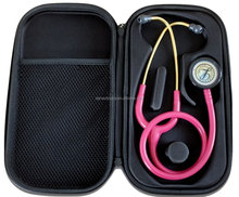 BBKE EVA Portable Protective Case for Stethoscope