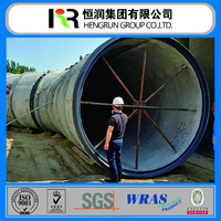 Manufacturer For Water Supply And Drainage