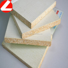 fireproof vermiculite glass magnesium board