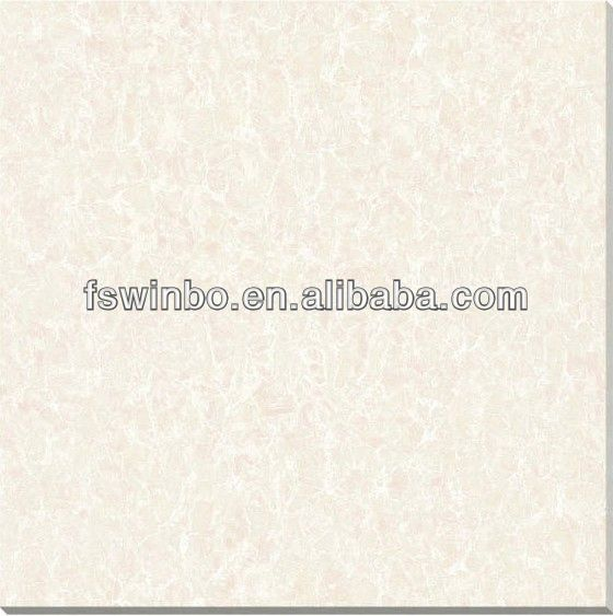 china foshan 60x60 80x80cm vct tile supplier