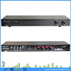 Multi-function Large Power Amp Digital Stereo Power Amplifier For Home Theater System