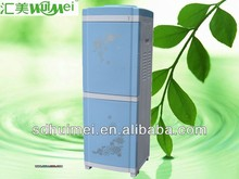 New shape, healthy water dispenser Electric refrigeration
