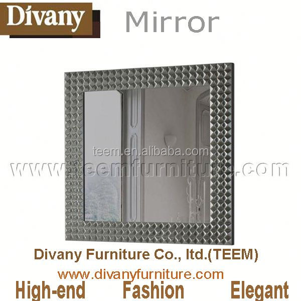 Divany home deco entrance mirror