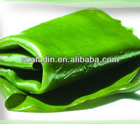 100% natural Laminaria Digitata extract fucoxanthin:10%-40% GMP ISO professional manufacturer