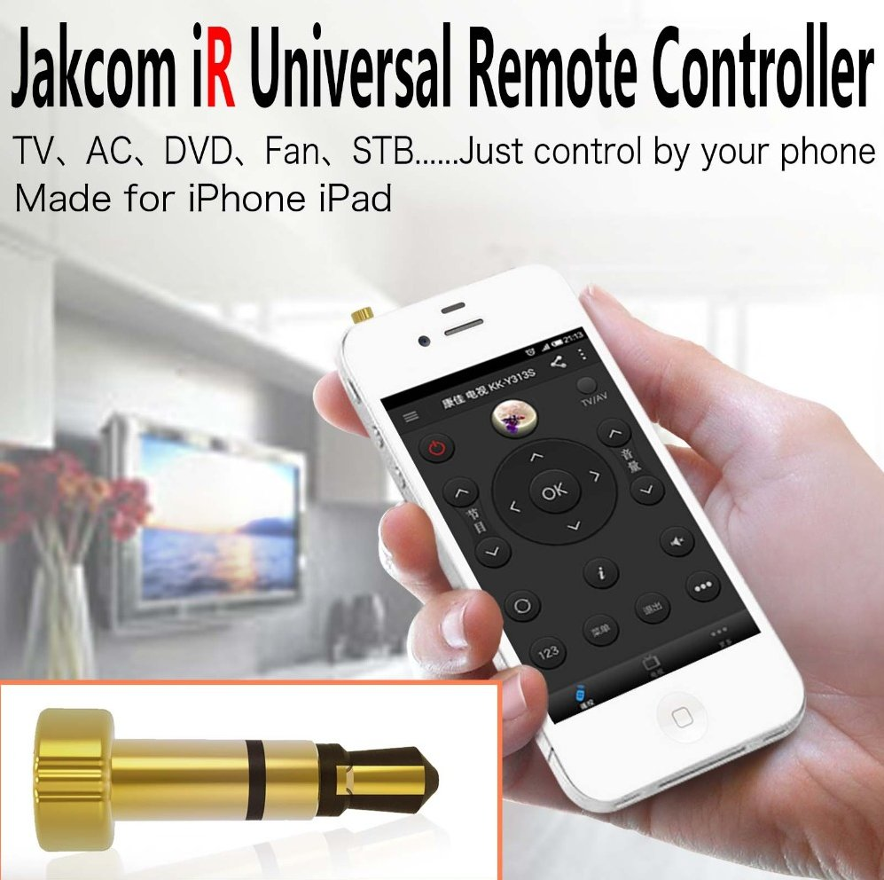 Wholesale Smart Remote Control For Apple Device Consumer Electronics Video Games parts For Playstation 4 Best Seller Ps4 Skin