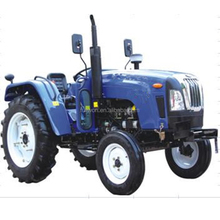 2017 farm tractor for agriculture usage