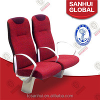Cheap Price Boat Seat Boating Supplies