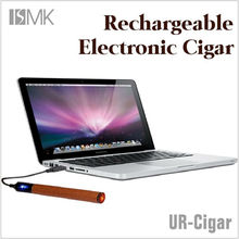 china new rechargeable electronic cigar hookah UR-Cigar best selling products in america 2013