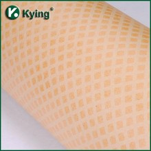 China Kying New Design Customized Reusable Ddp Insulation Paper For Motor Winding