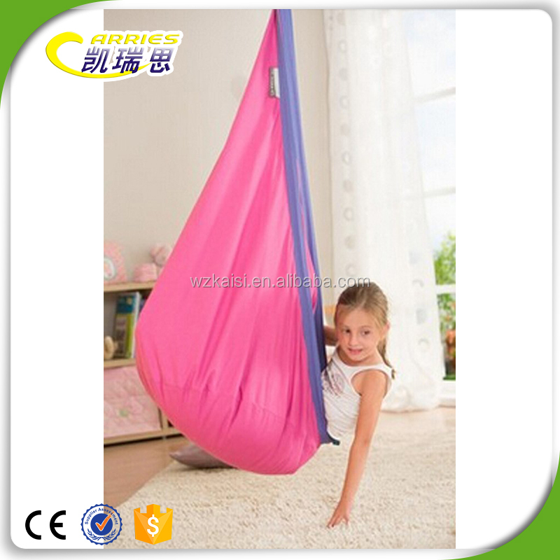 Patio Good Quality Cheap Outdoor Single Seat Swing