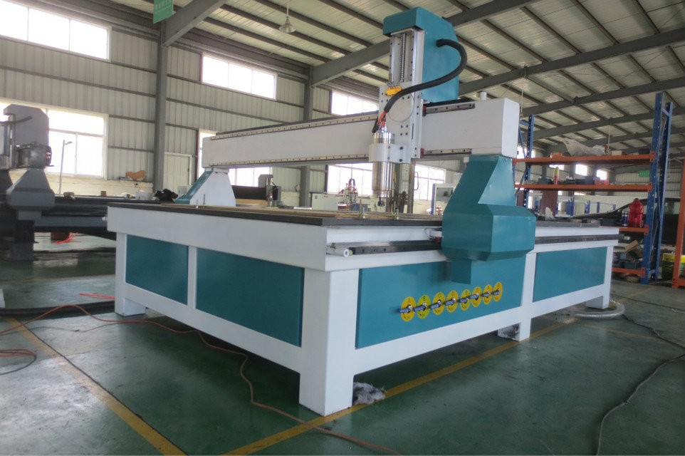 mini cnc 5 axis wooden box making machine polyurethane foam insulation machine looking for overseas partners