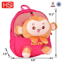 hot new products for school backpack 2016 fashion teen cheap backpack