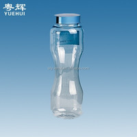 bottled juice ,fruits containing , plastic manufactures