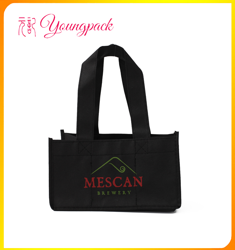 2016 Wholesale high quality promotional bag in box wine