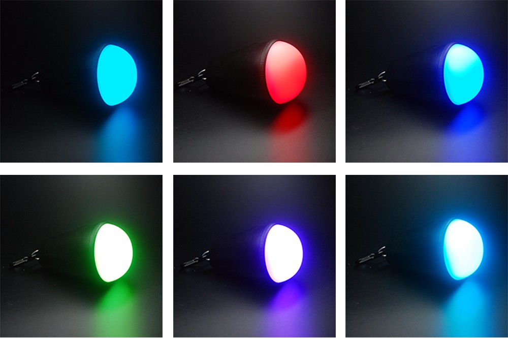 UYLED Color Changing USB Rechargeable Light LED Bulb Lamp With Remote (1).jpg
