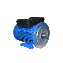 Customized Heavy Duty Single Phase 0.5 Hp Electric Motor Price