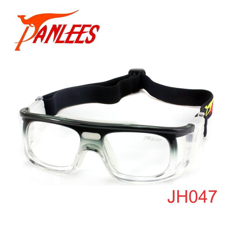 best sports glasses cr5m  Prescription Outdoor <strong>Sports</strong> Protective Basketball <strong> Glasses&#8221; title=&#8221; best sports glasses cr5m &#8221; /></a><br /> <br /><a href=