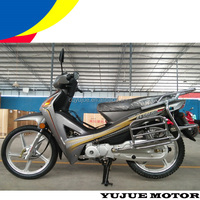 50cc motorcycle for sale/cheap chinese motorcycles/import motorcycles from china