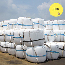 Agriculture Grass Silage PE Packing Film