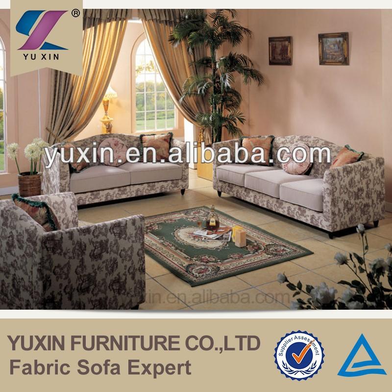 Turkish Sofa Turkish Furniture Living Room Ottoman Clic Thesofa