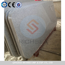 Hot sale cheap granite slabs