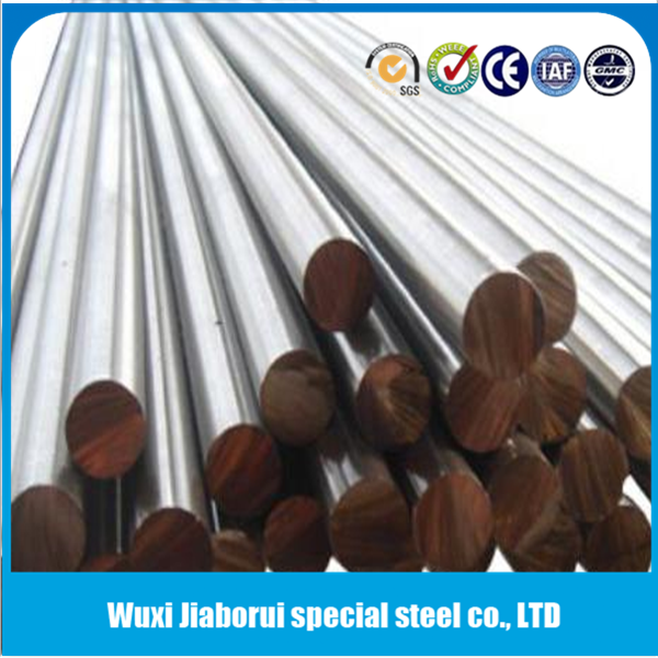 Spring Steel Rod 10 Inch Stainless Steel Round Bar Price List
