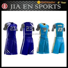 cheap reversible philippines custom womens basketball uniform design 2016 new design best womens basketball uniform design