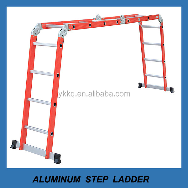 Hot selling high quality soccer speed ladder