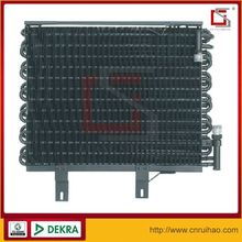 New Type Factory Direct Air Water Condenser
