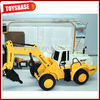 Rc Hydraulic Excavator For Sale