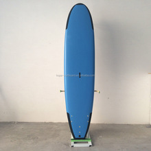 EPS foam high quality ixpe soft top surfboard,soft surfboards,soft surfing adult boards