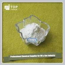 Sodium Bentonite Clay For Fertilizer