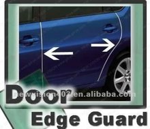 Chromed Car Exterior Accessories, Car Door Edge Guard