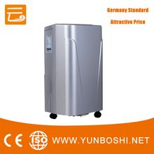 CE Approved YBSD Office House Home Protable Air Dehumidifier