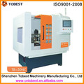 CNC rolling machine automatic screw making machine tapping machine