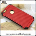 Fast delivery for iphone 5s leather for apple case