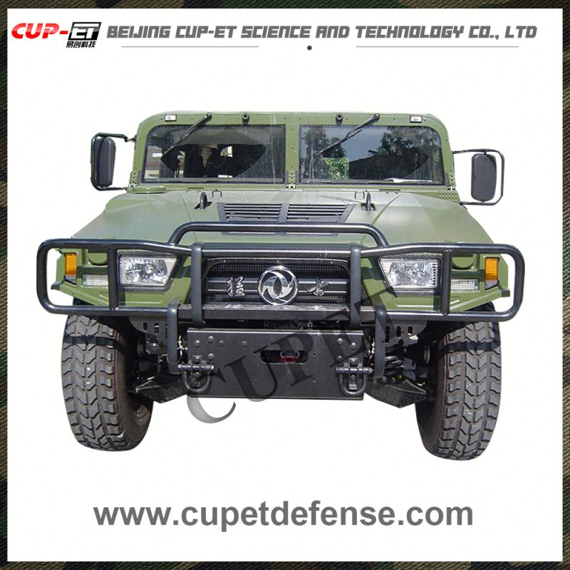 Army stab proof armored car b6 vehicle