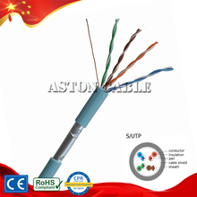 Best Quality armoured cat5e cable in ASTON