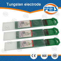 on sale tungsten electrode for tig welding
