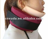 new products health and medical massager for 2013