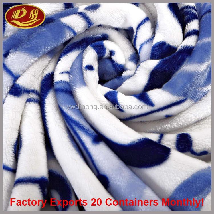List Manufacturers Of Christmas Polar Fleece Buy