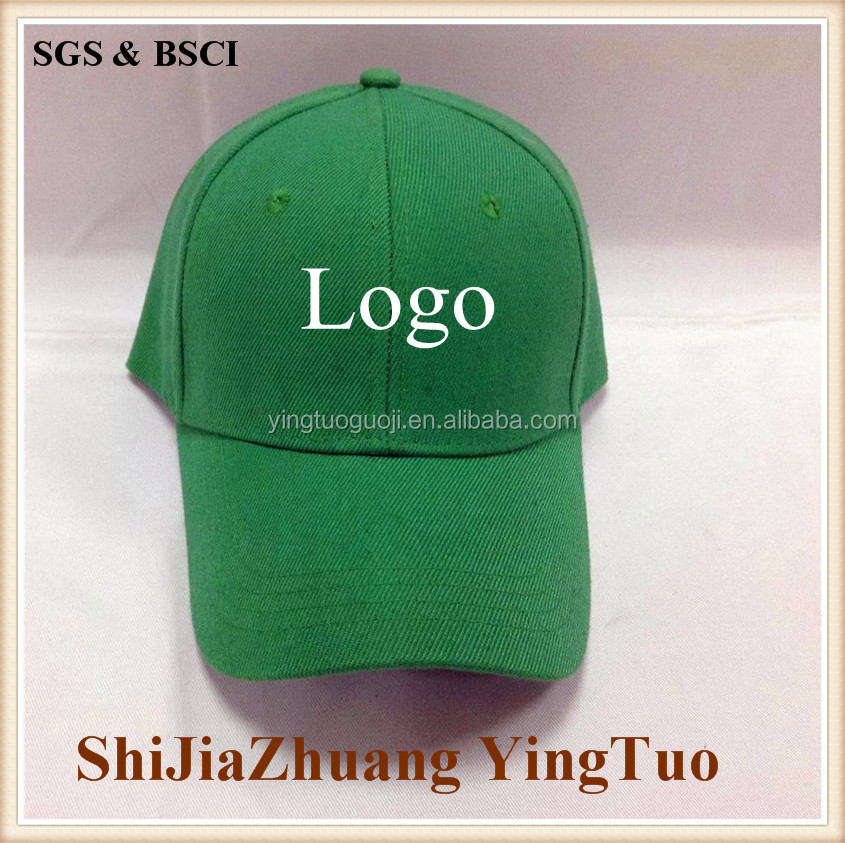 OEM Promotional Printed Trucker Cap Made in China