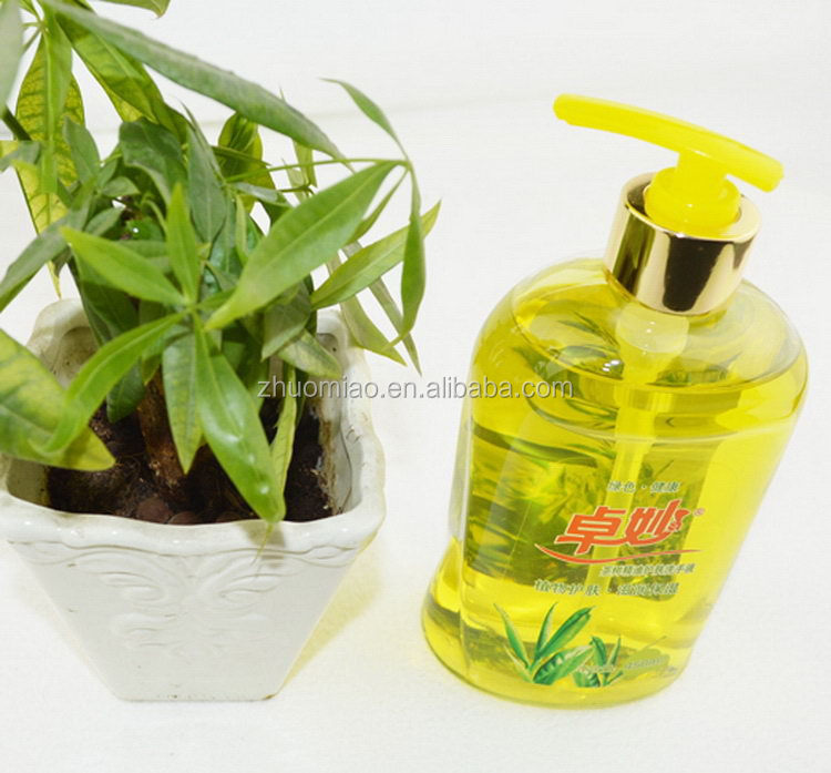 Good quality best selling hot sell ingredients to liquid hand soap