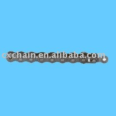 driving chain with good quality