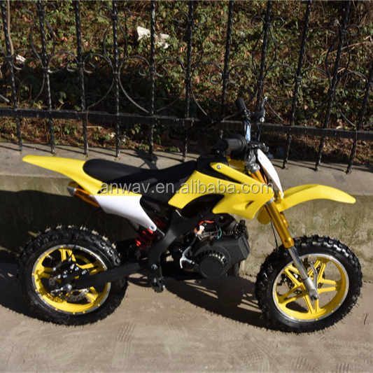 125cc dirt bike for sale cheap/250cc motorcycle