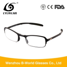 Hot sale durable cute reading glasses frame decorative eyewear