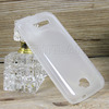 Popular mobile protect Jelly cover case for alcatel one touch pop c7