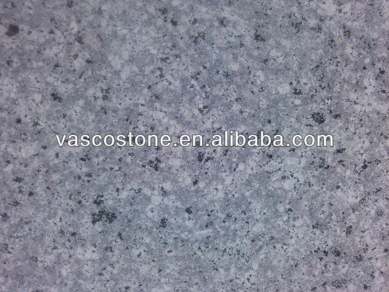 Chino granito gris perla orqu dea precio mayorista granito for Precio granito gris